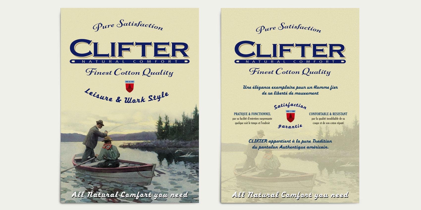 clifter-sportswear-3