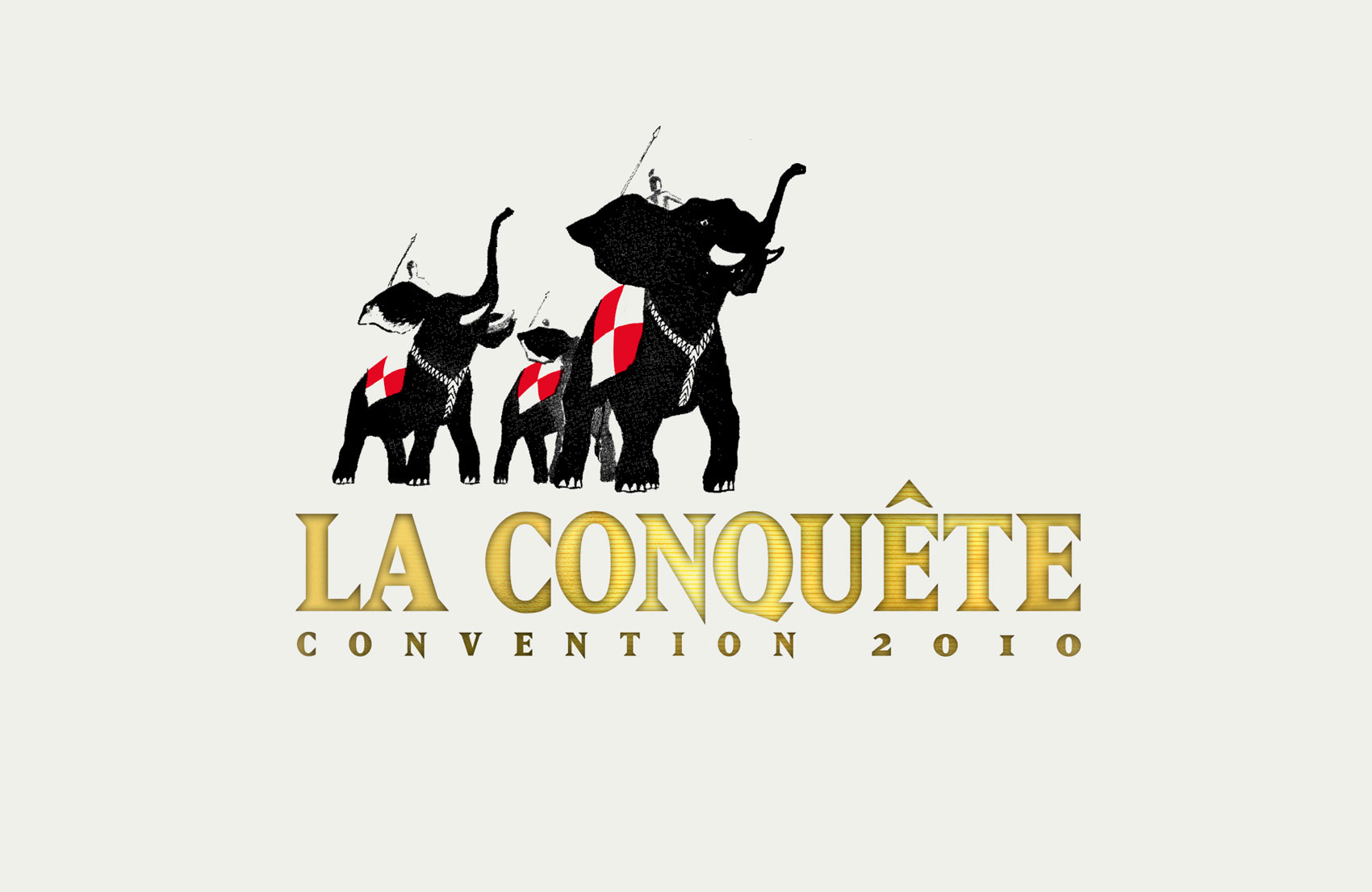 convention-kronenbourg-2010-2