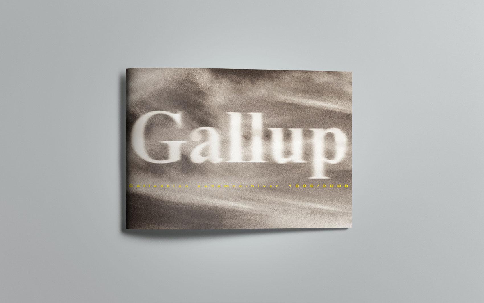 gallup-4
