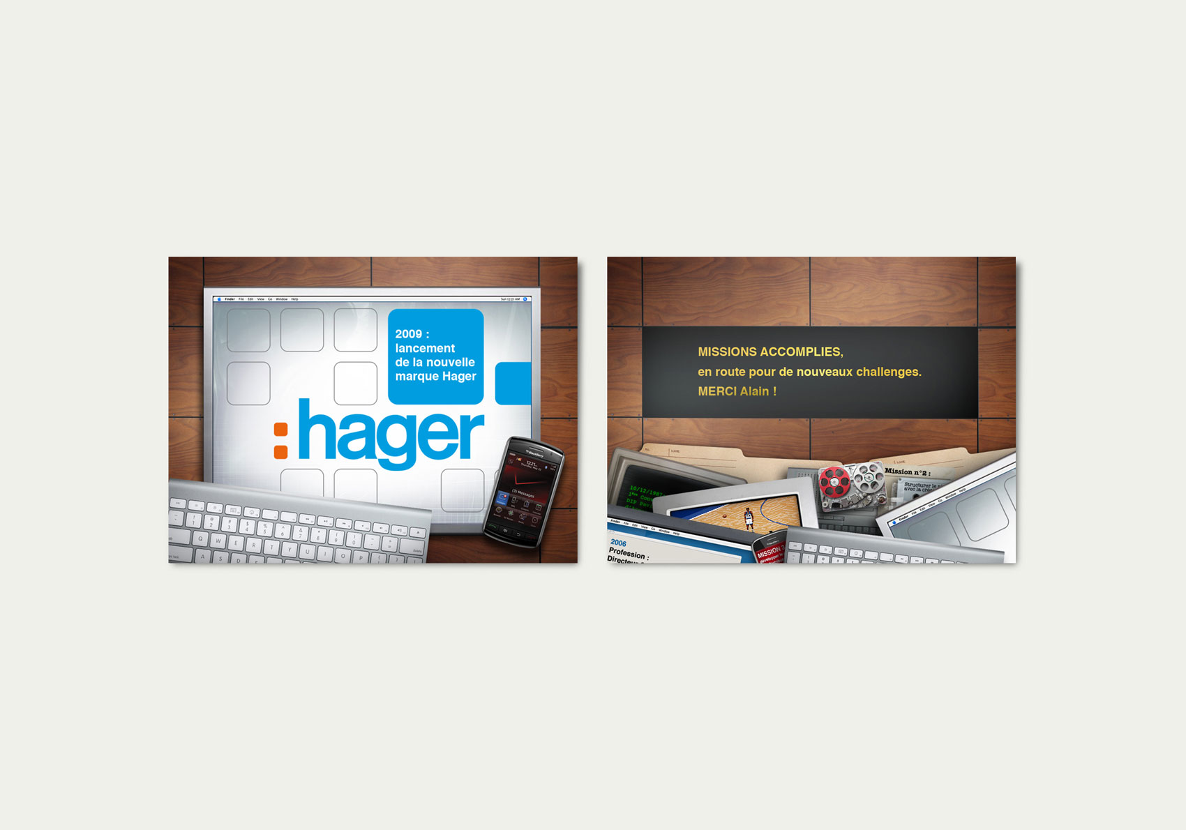 hager-hommage-alain-saint-michel-4