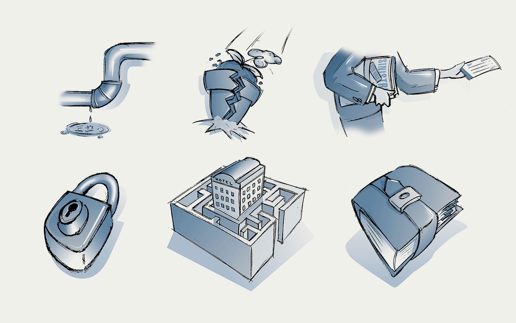 illustration-rhin-et-moselle-1