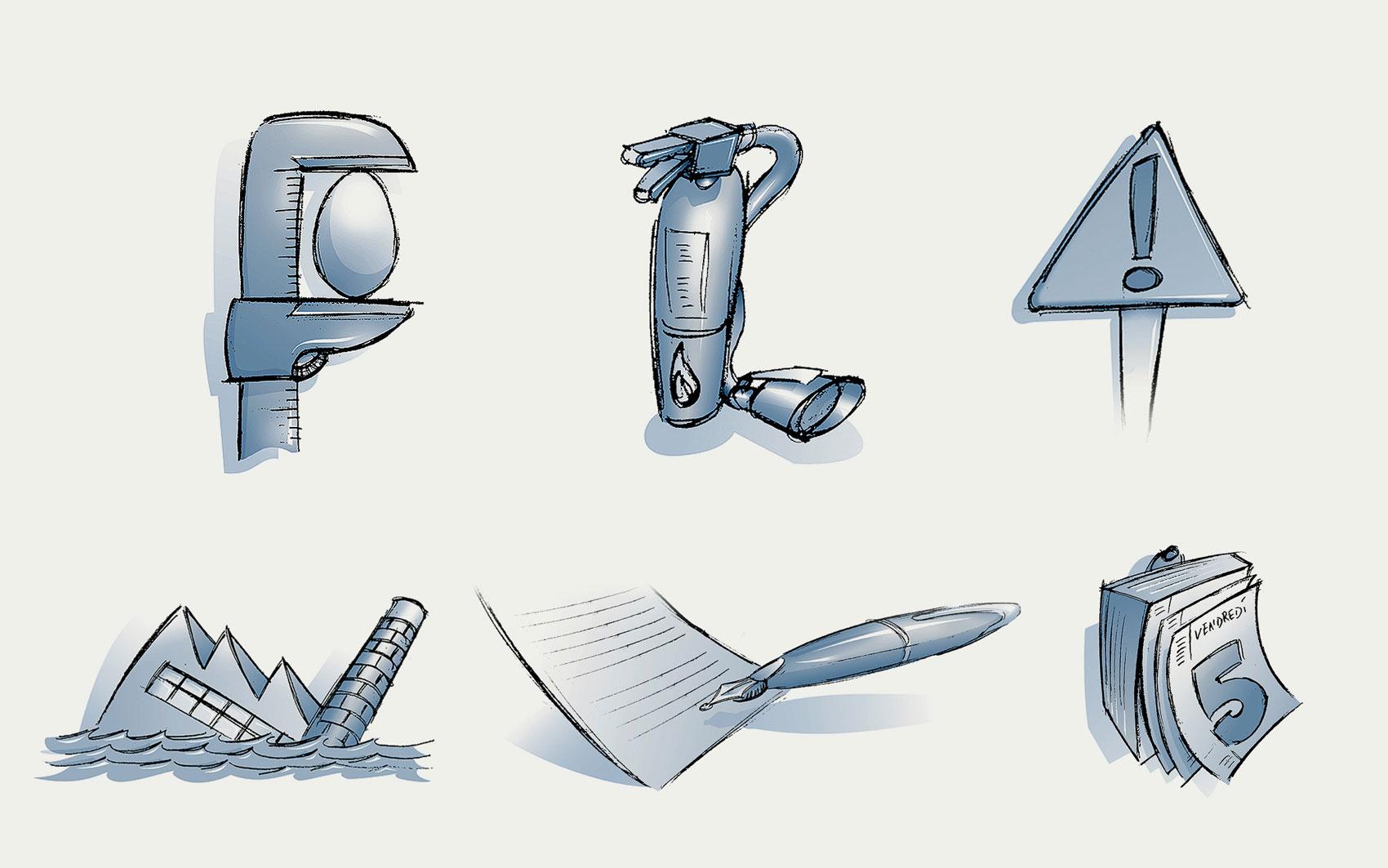 illustration-rhin-et-moselle-2