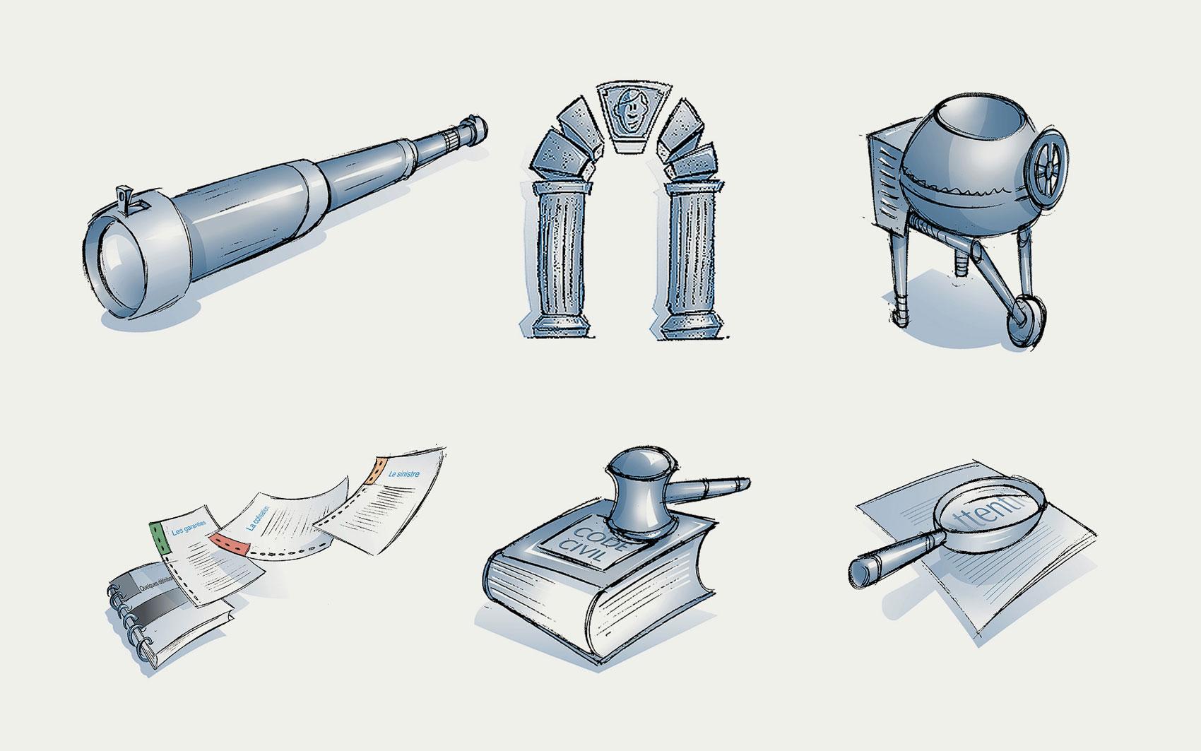 illustration-rhin-et-moselle-3