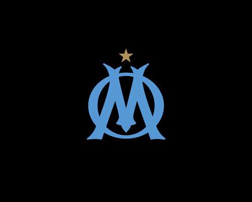 création, compositing, montage image pour l'olympique de Marseille
