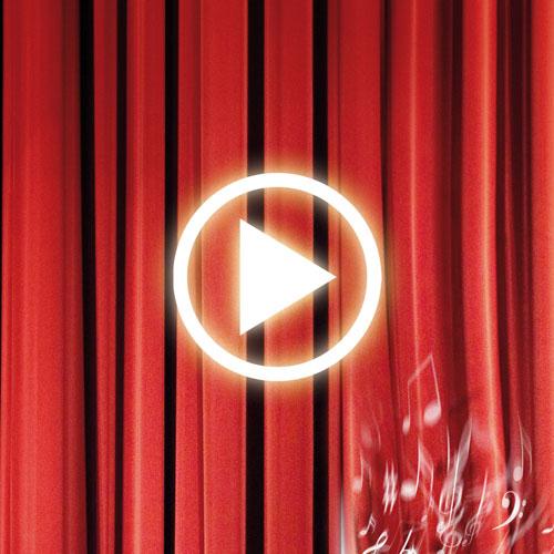 création, compositing, montage image visuel écoles de musique de la ville de Strasbourg