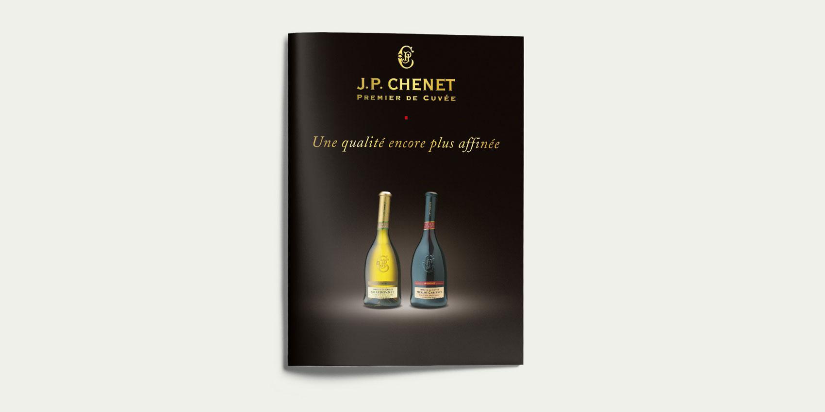 jp-chenet-10