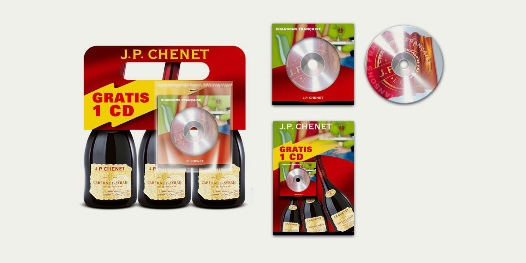 jp-chenet-13