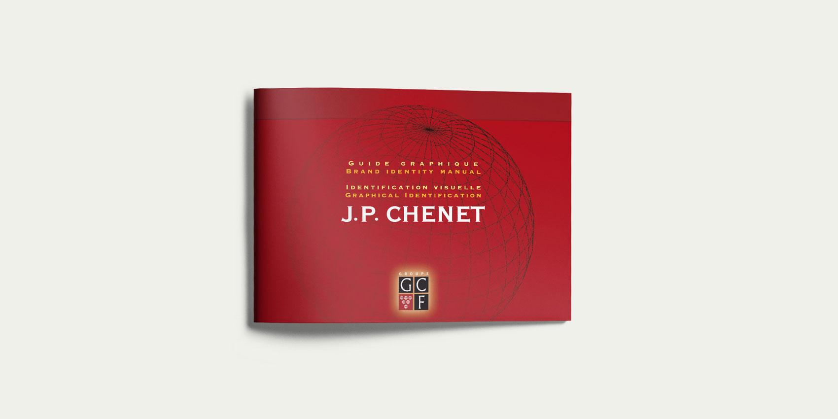 jp-chenet-4