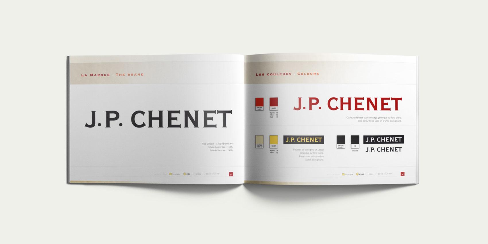 jp-chenet-6