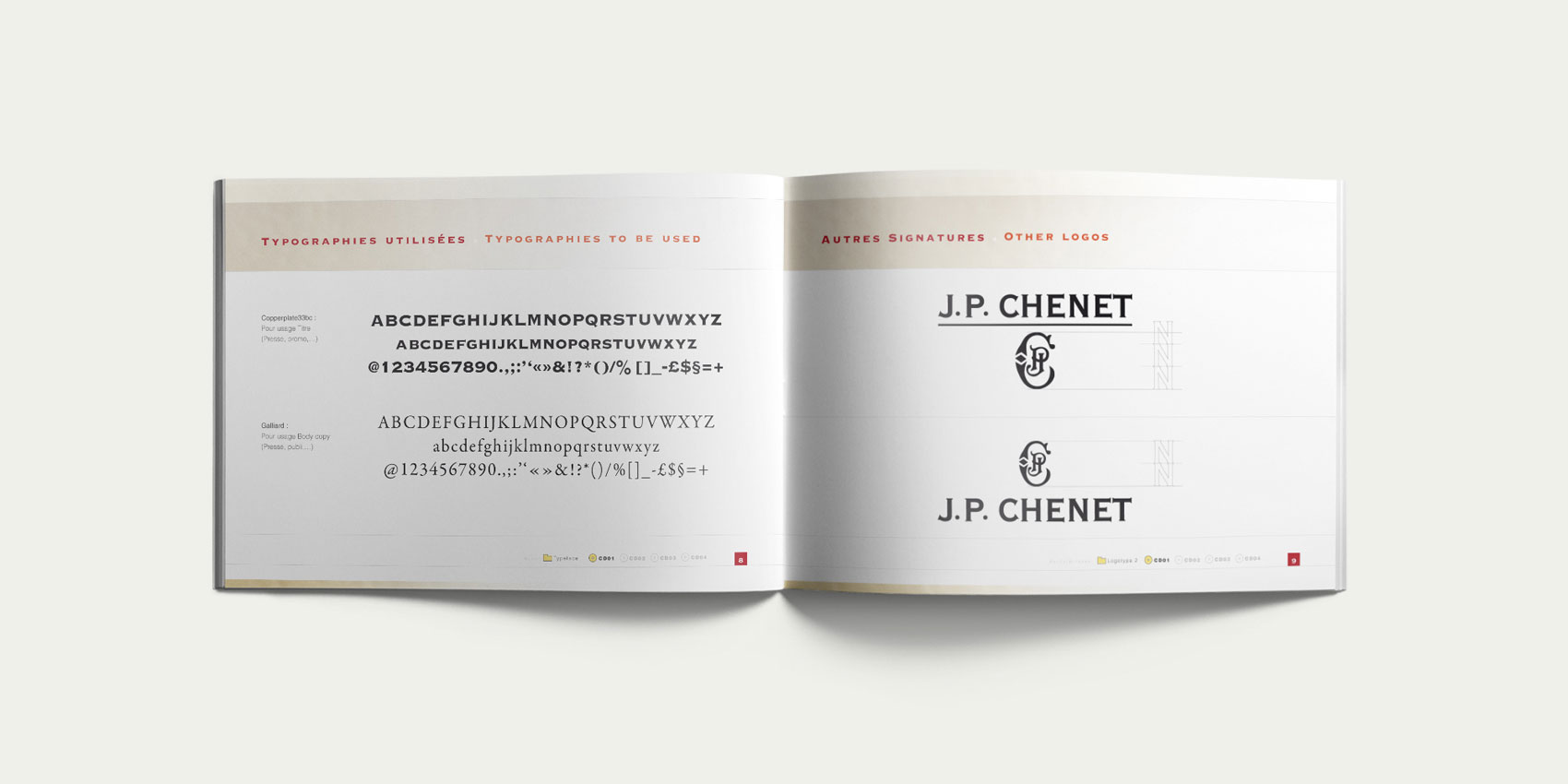 jp-chenet-7