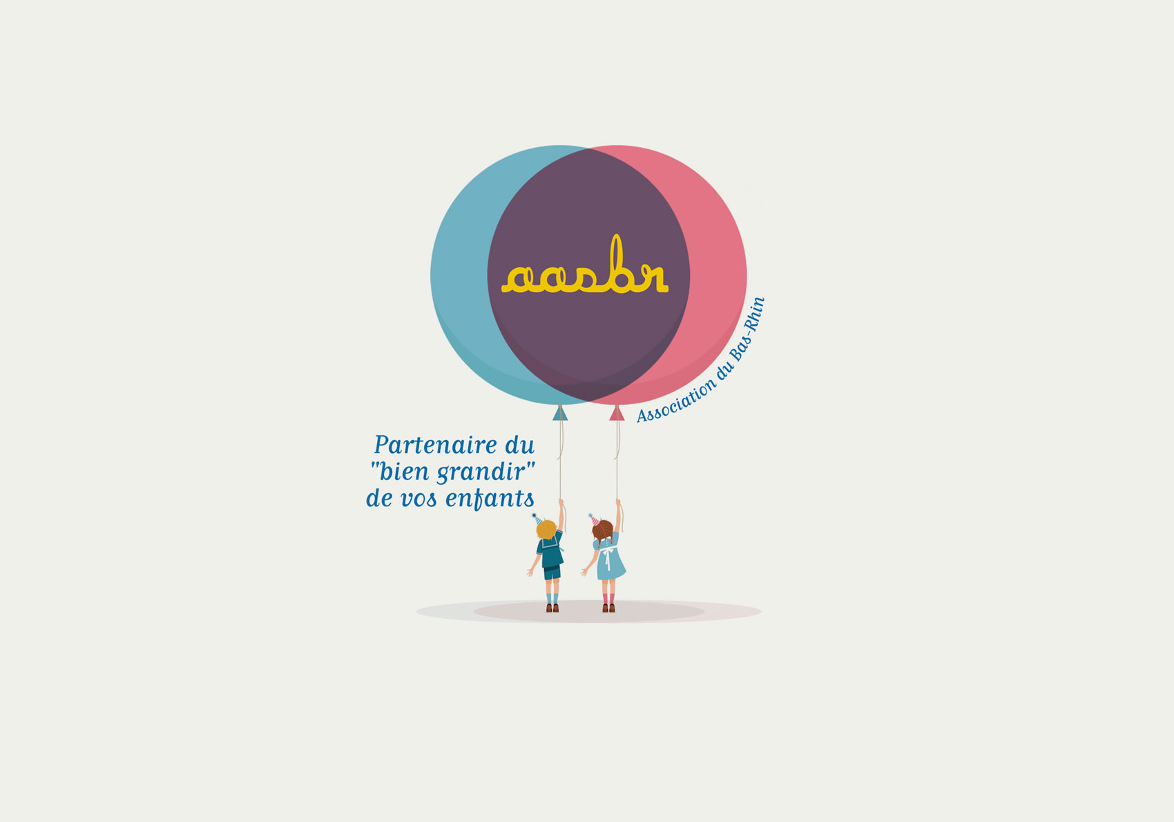 logo-aasbr