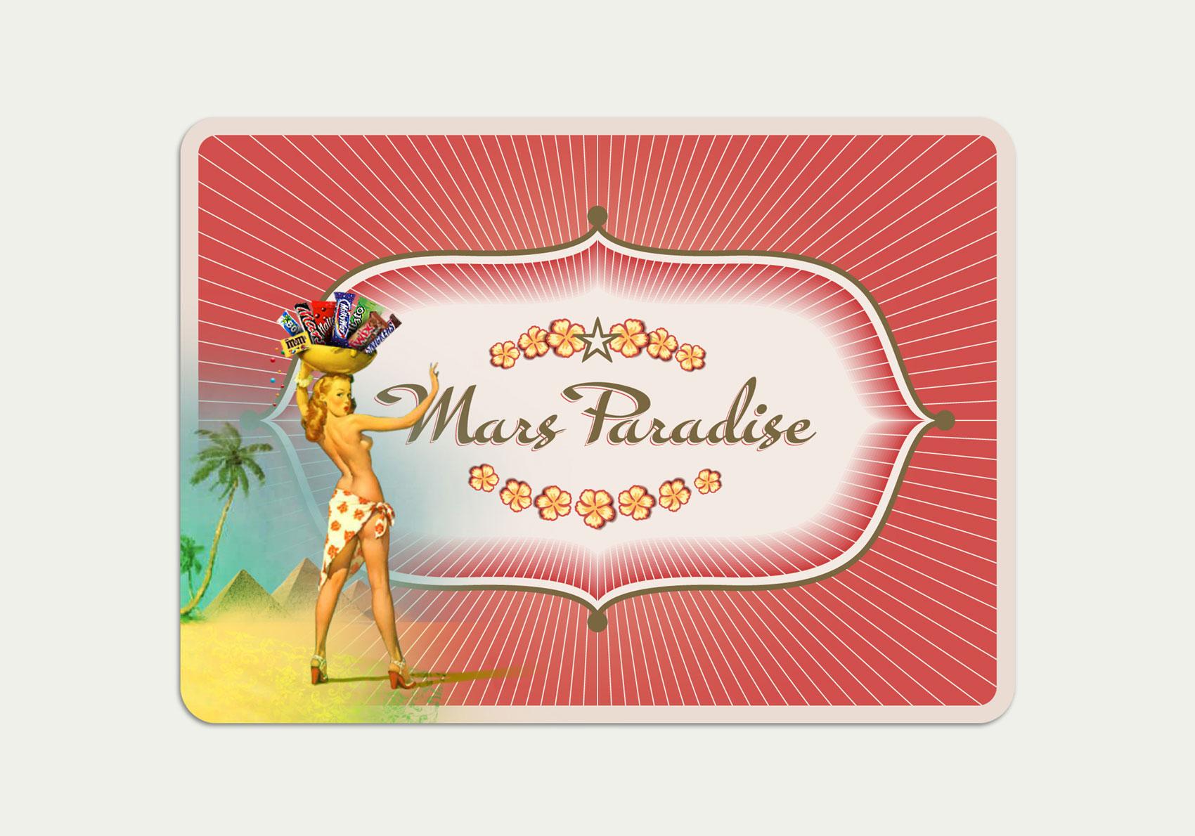 mars-paradise-1
