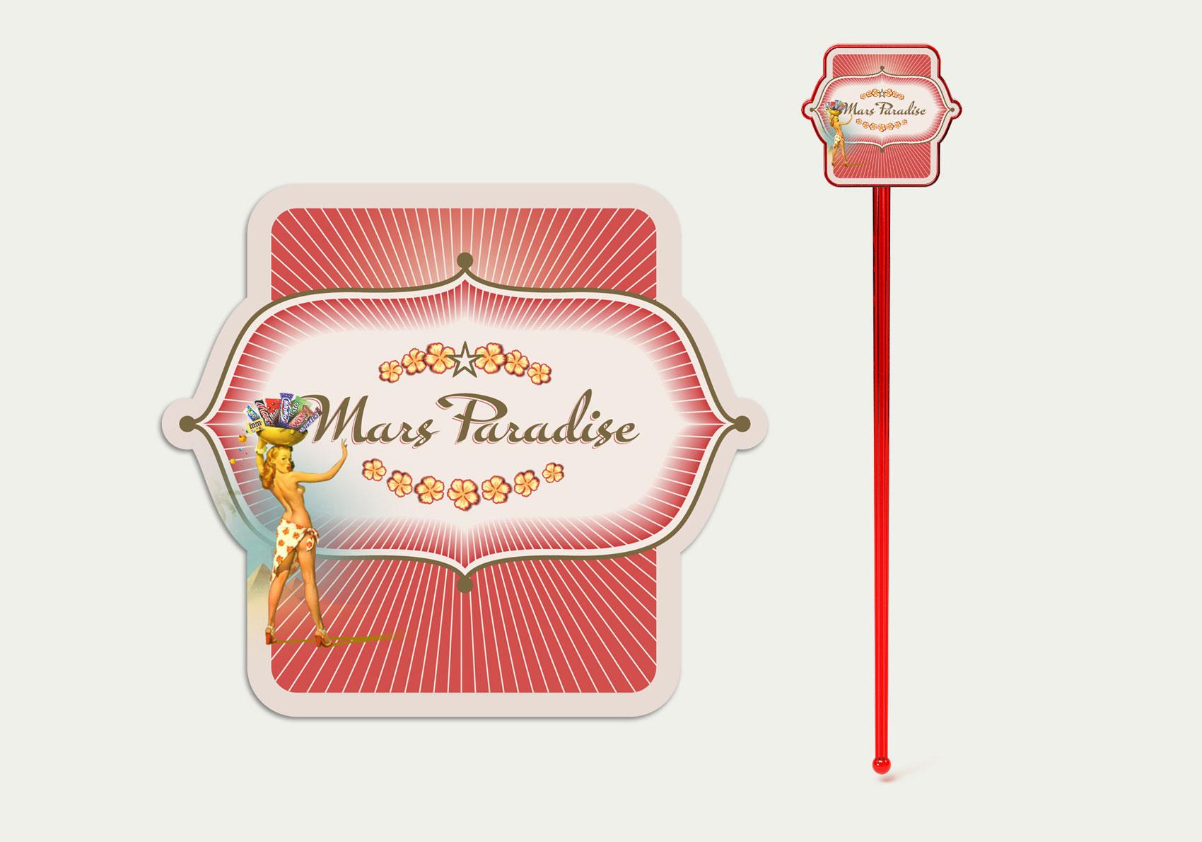 mars-paradise-2