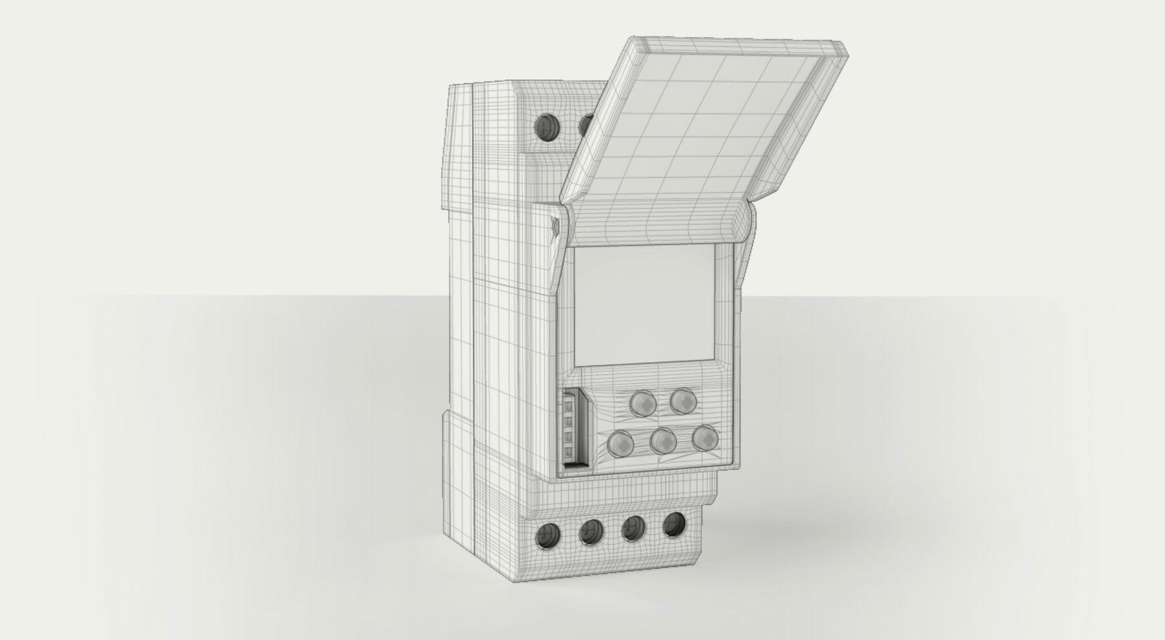modelisation-produits-hager-1
