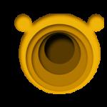 logo Christophe Kaiser