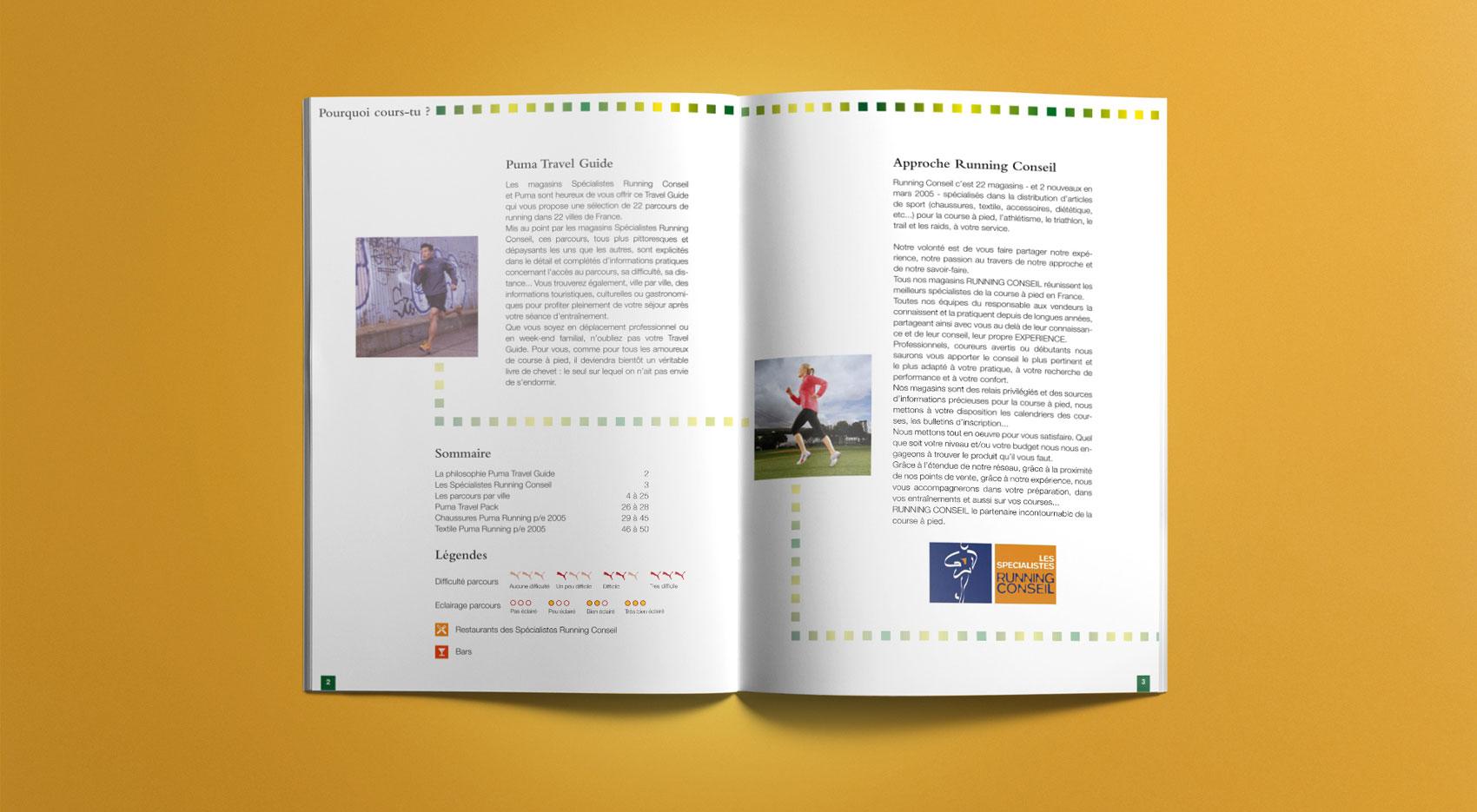 puma-travel-guide-2