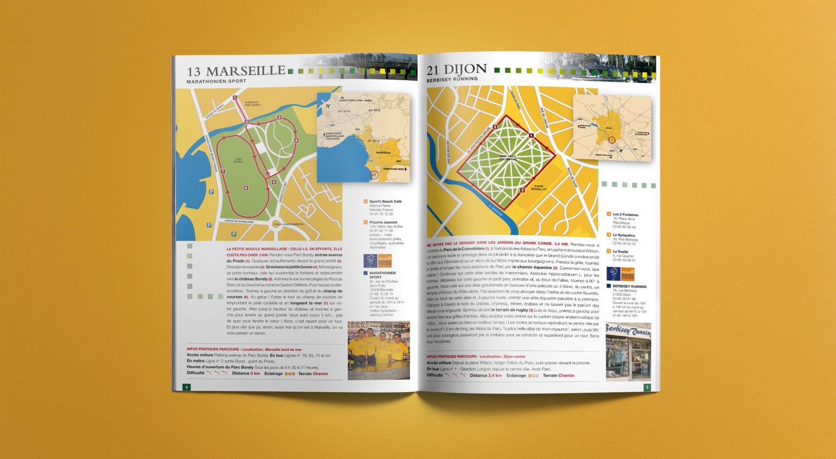 puma-travel-guide-3