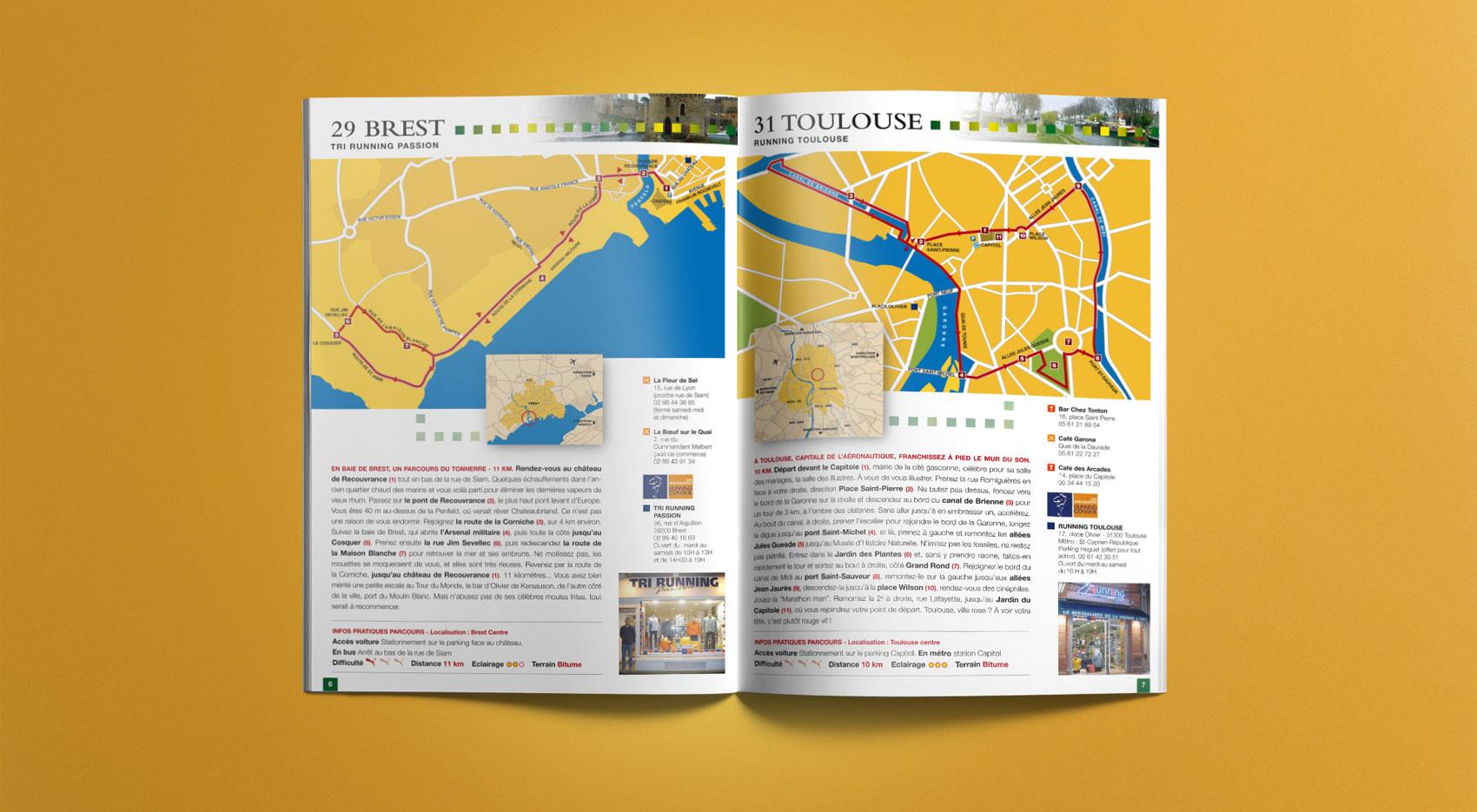 puma-travel-guide-4