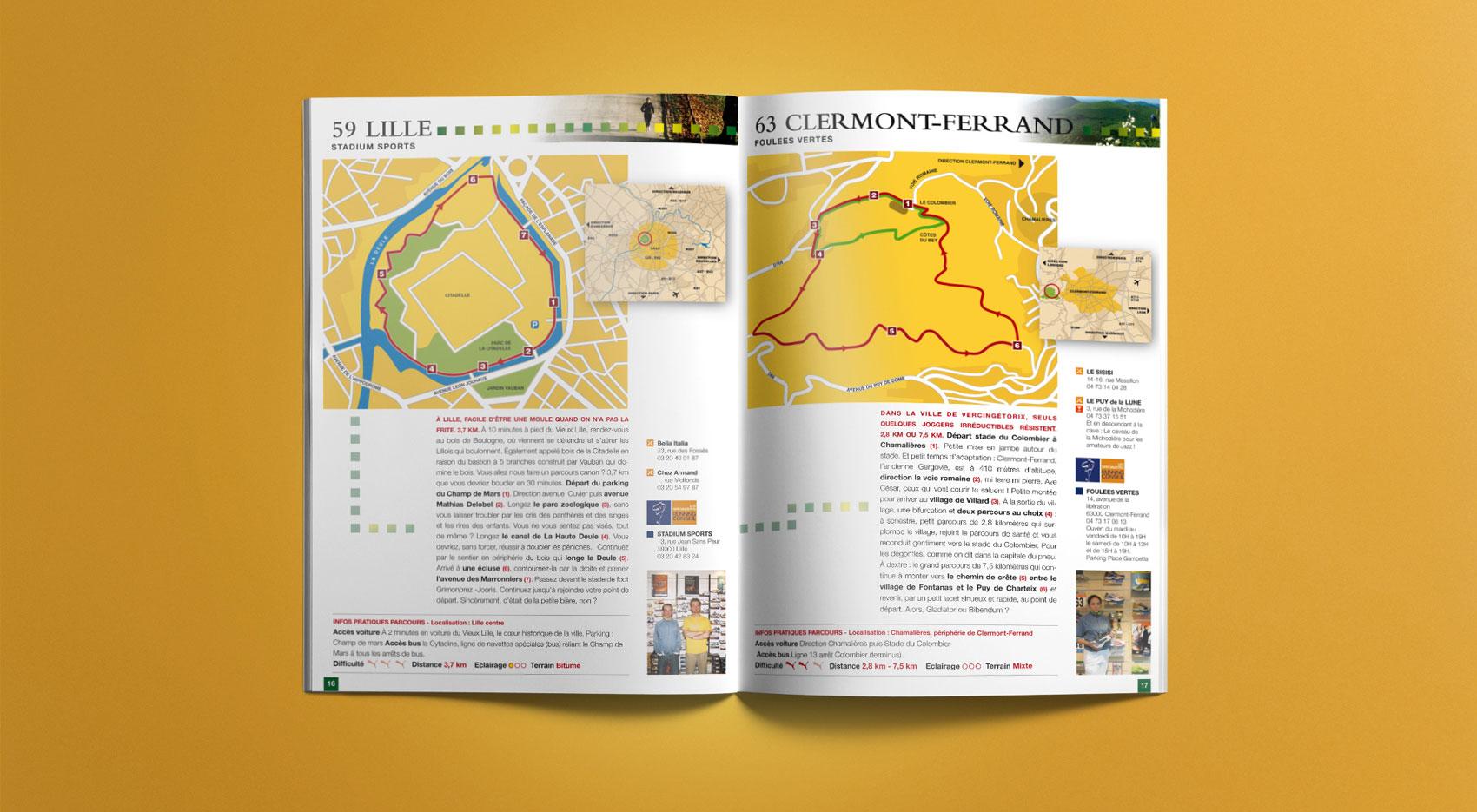 puma-travel-guide-5