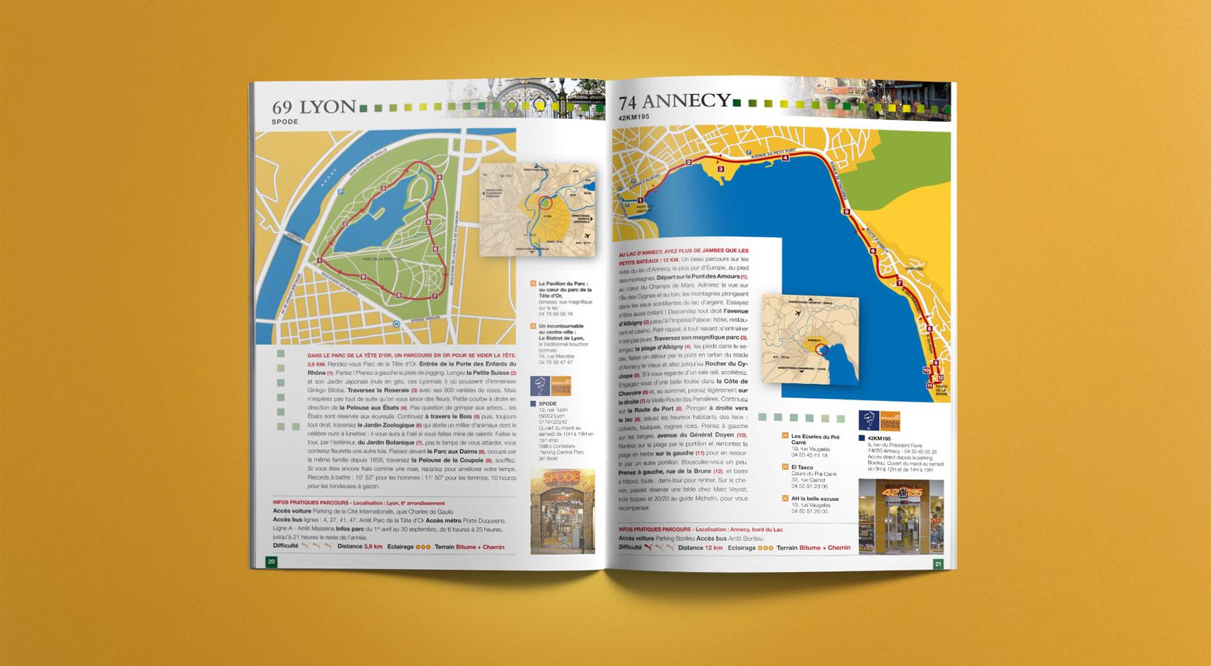 puma-travel-guide-6