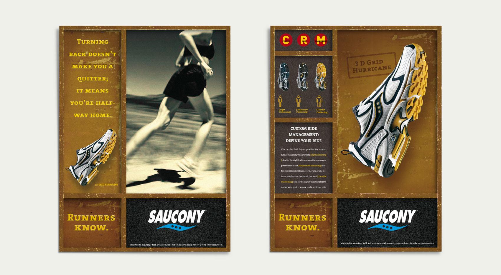 saucony-runner-1