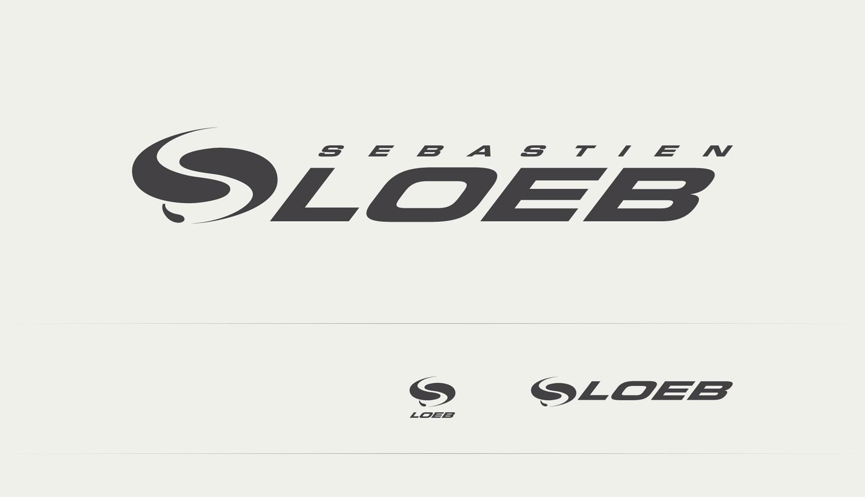 sebastien-loeb-2
