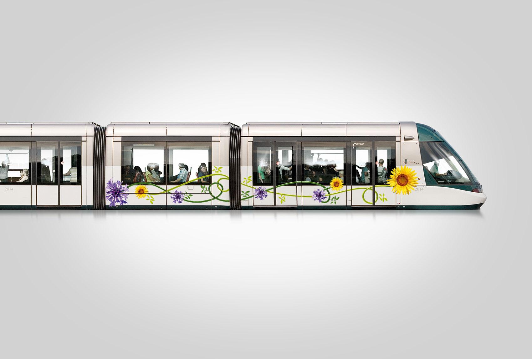 tram-strasbourg-1