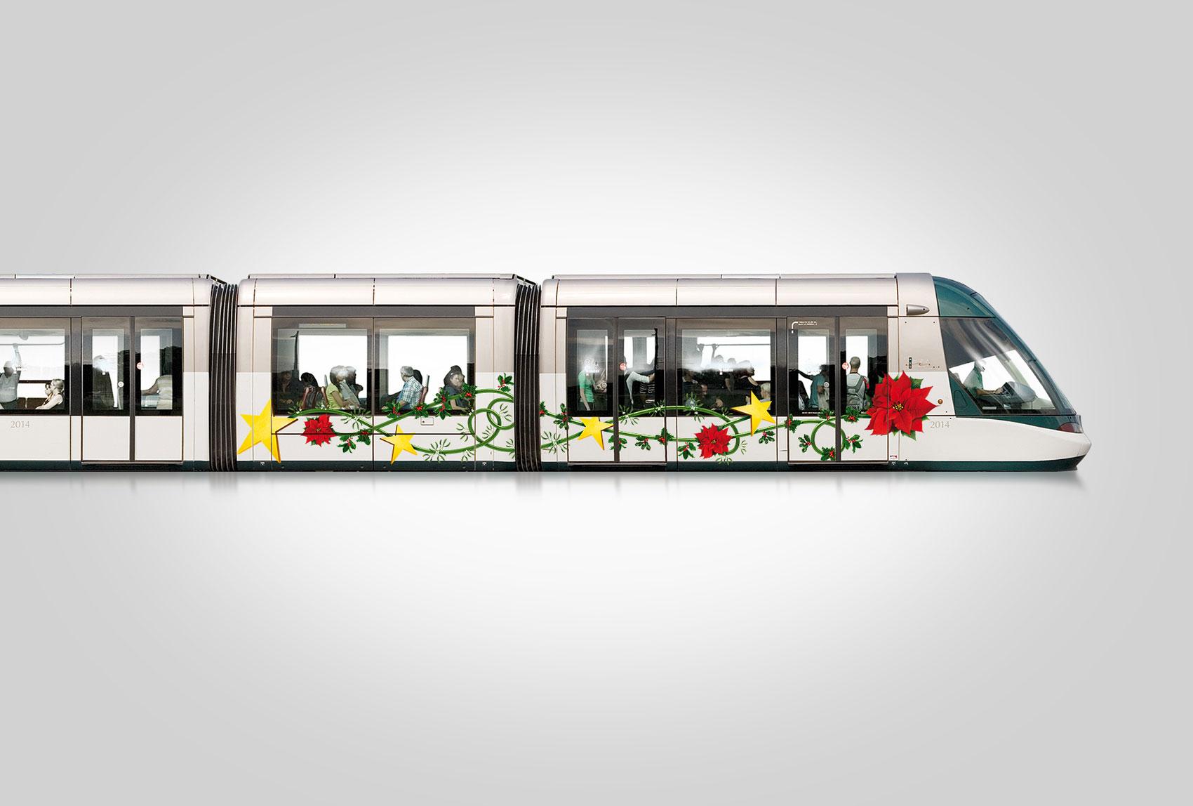 tram-strasbourg-3