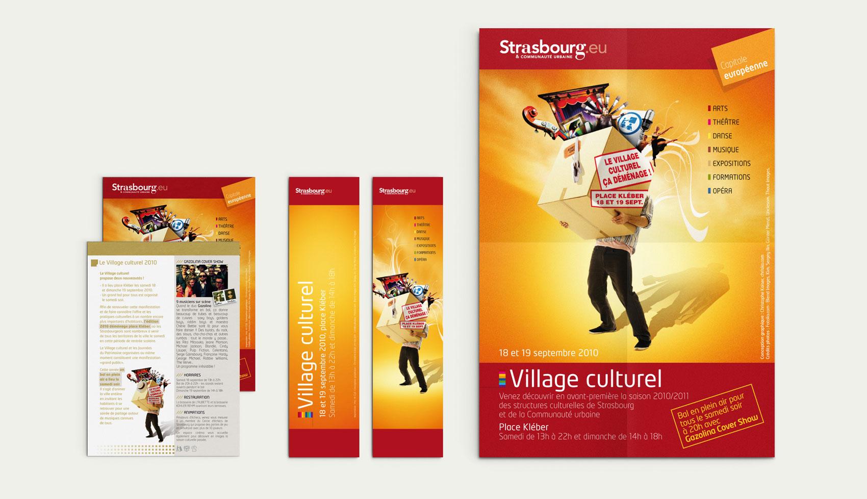 village-culturel-2010-14