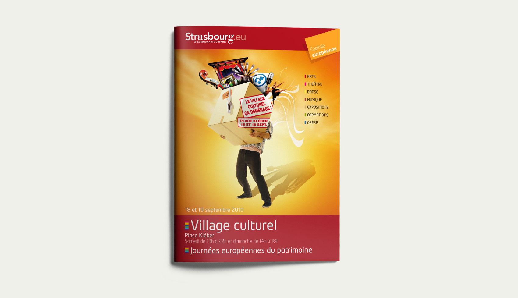village-culturel-2010-2