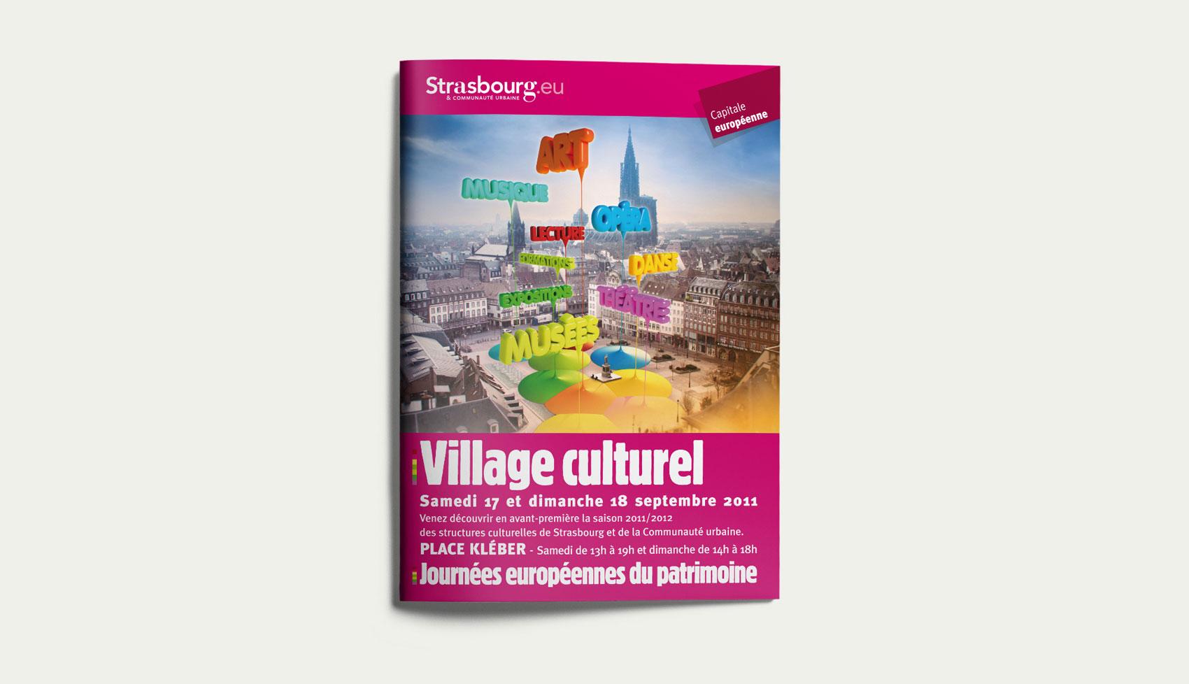 village-culturel-2011-2