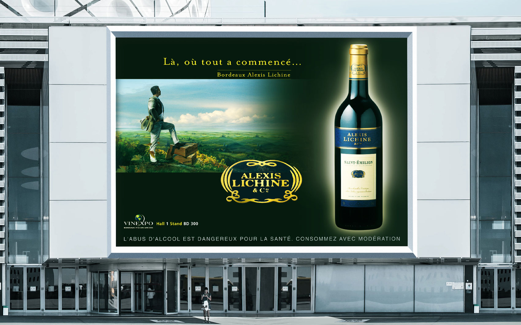 vinexpo-grands-chais-de-france-05-3