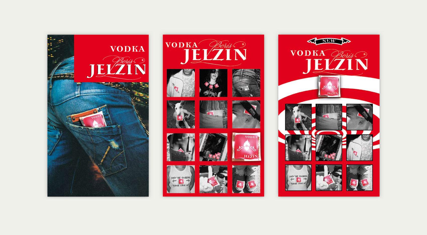 vodka-boris-jelzin-5