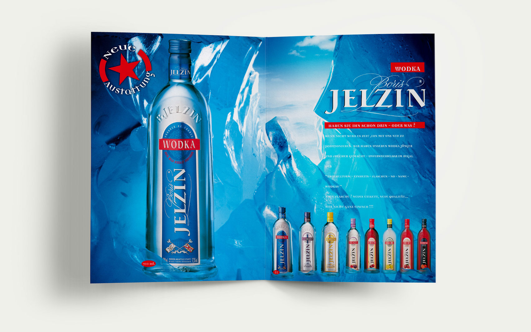vodka-boris-jelzin-comm-2