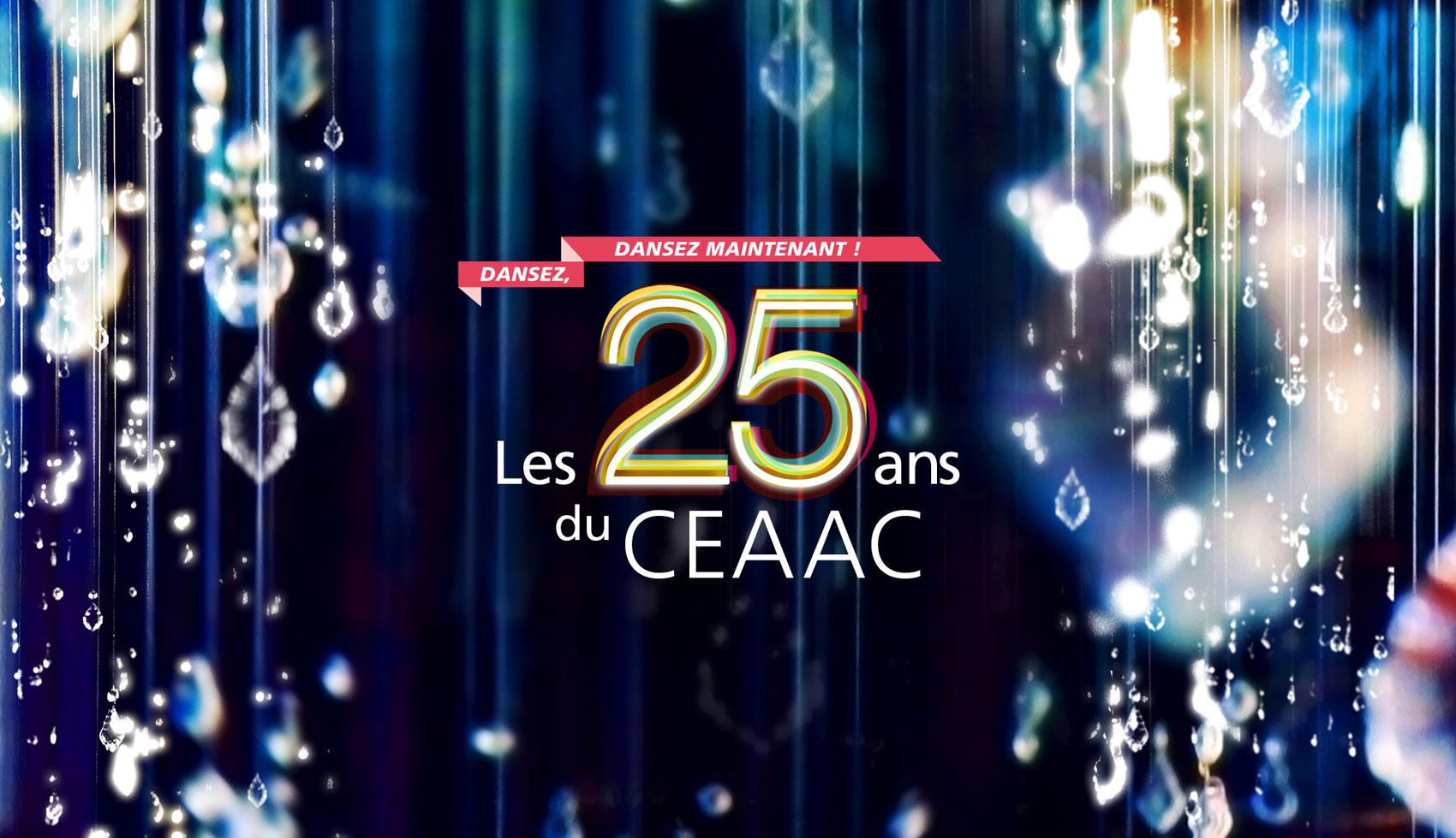 25-ans-ceaac-1