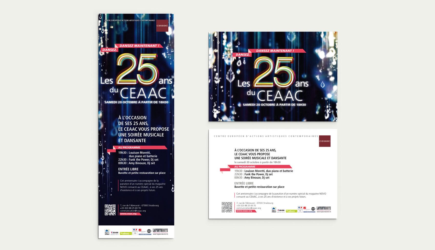 25-ans-ceaac-2