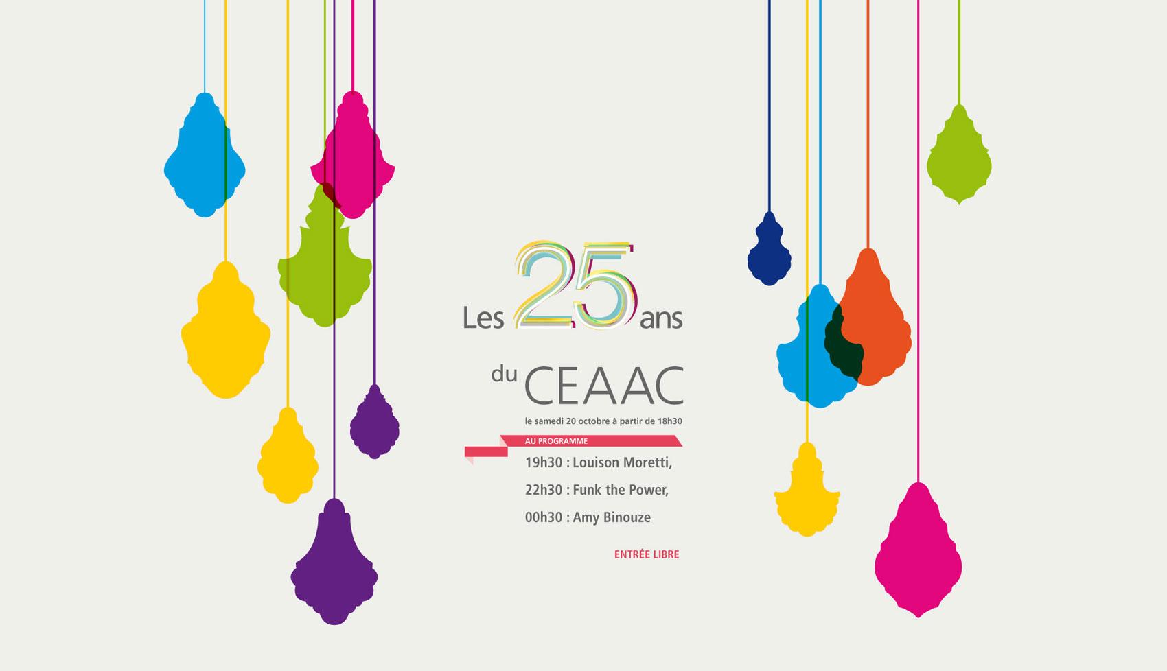 25-ans-ceaac-3