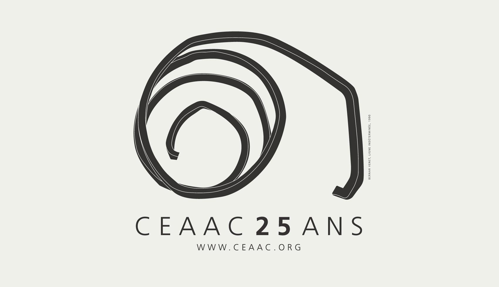 25-ans-ceaac-5