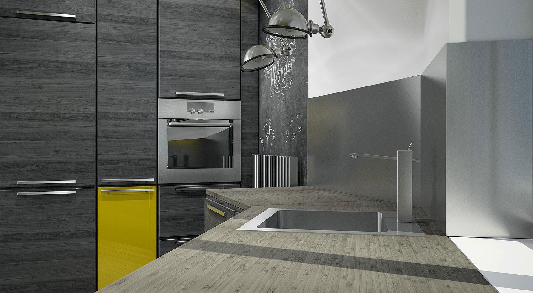 appartement-4