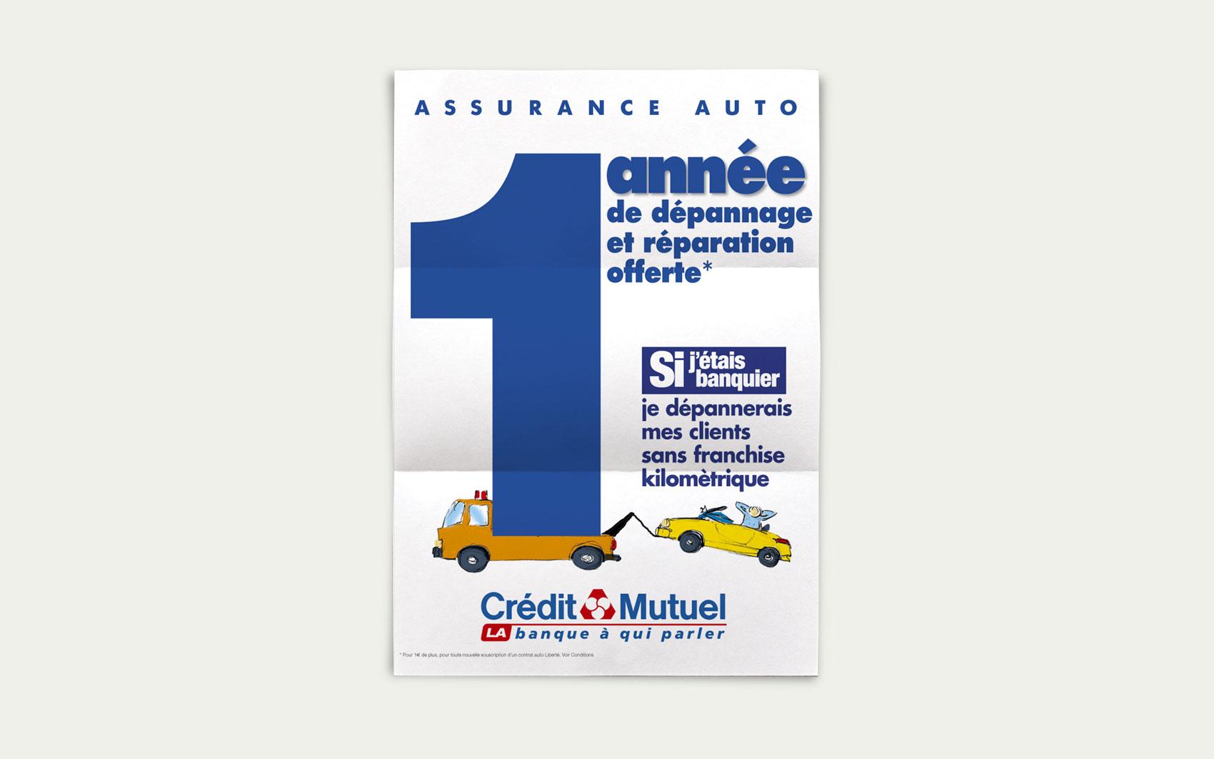 assurance-auto-1-annee-depannage-1