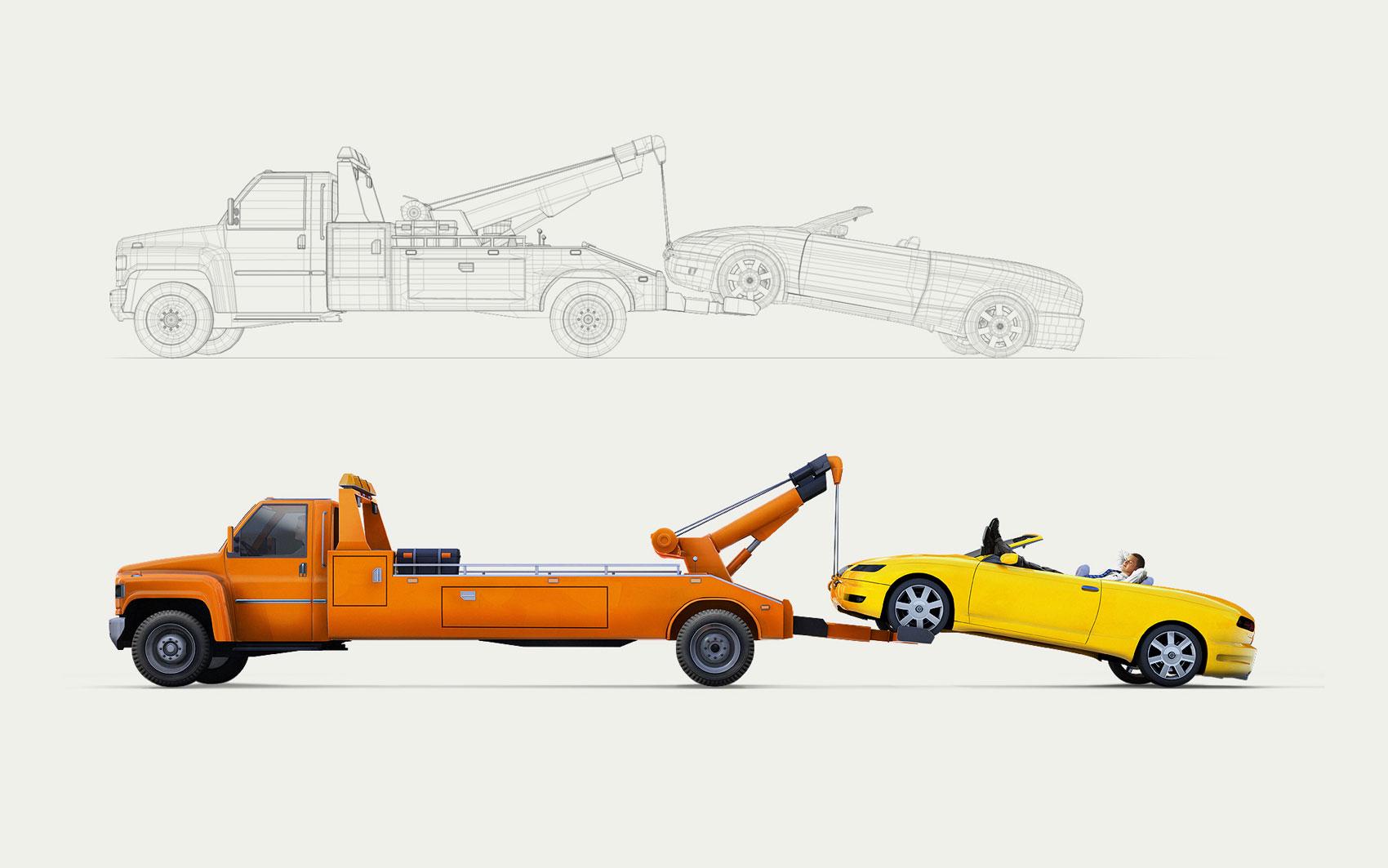 assurance-auto-1-annee-depannage-2