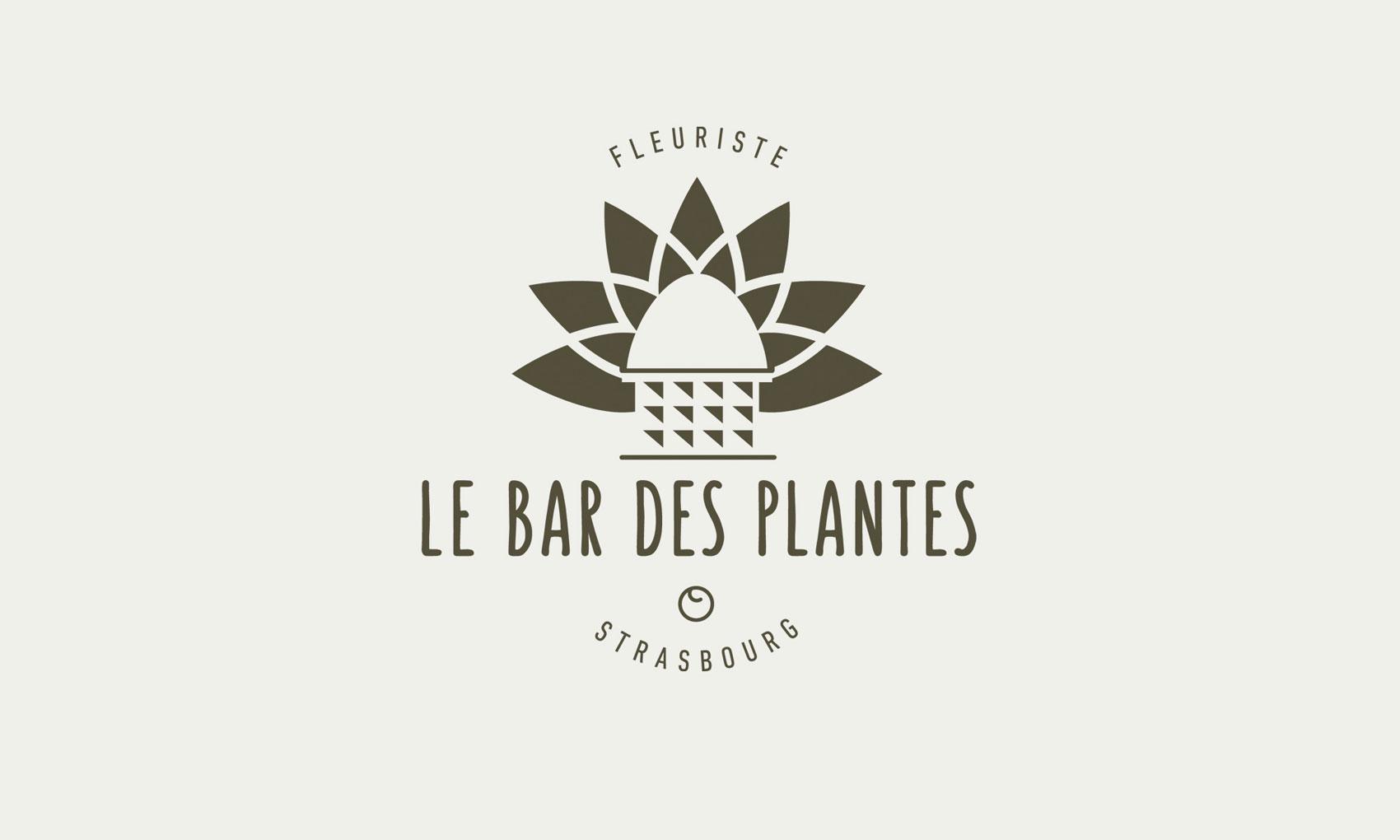 bar-des-plantes-1