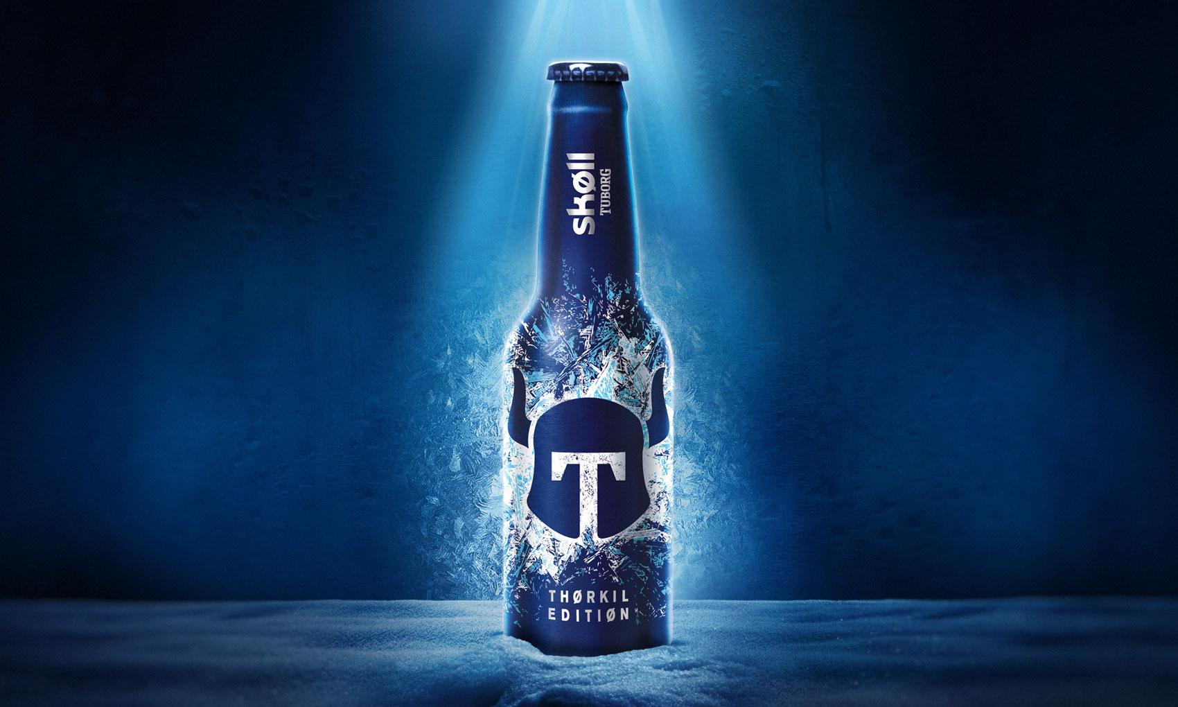 biere-skoll-1