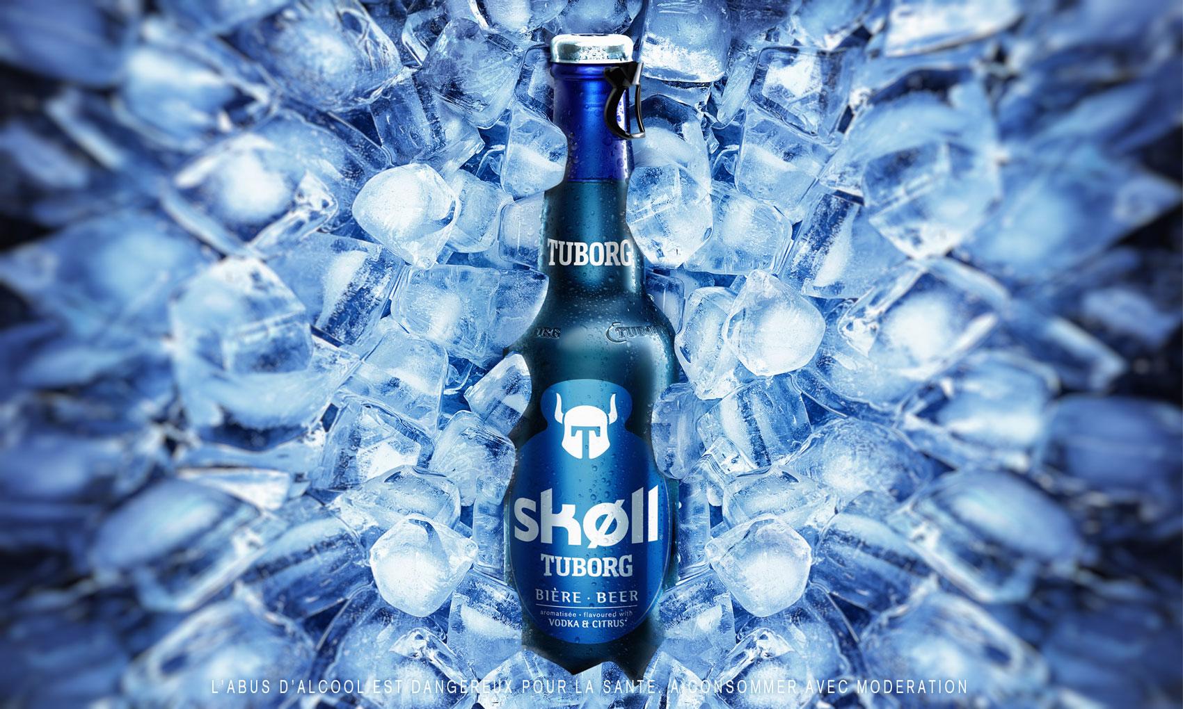 biere-skoll-3