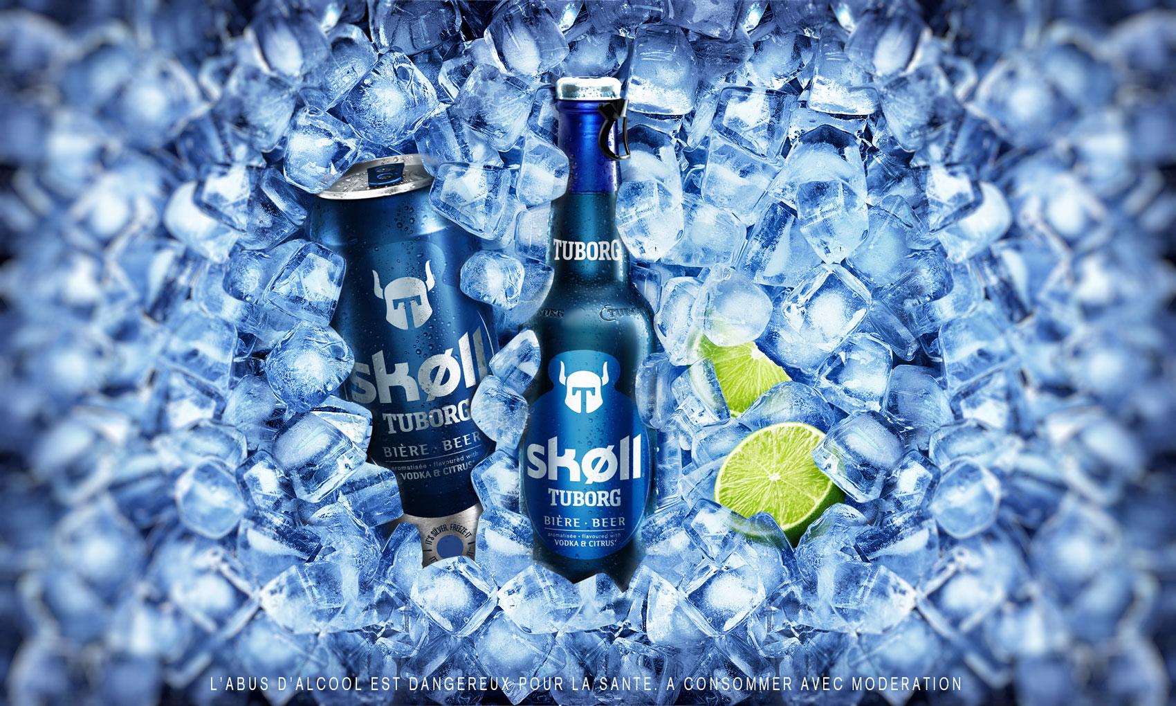 biere-skoll-4