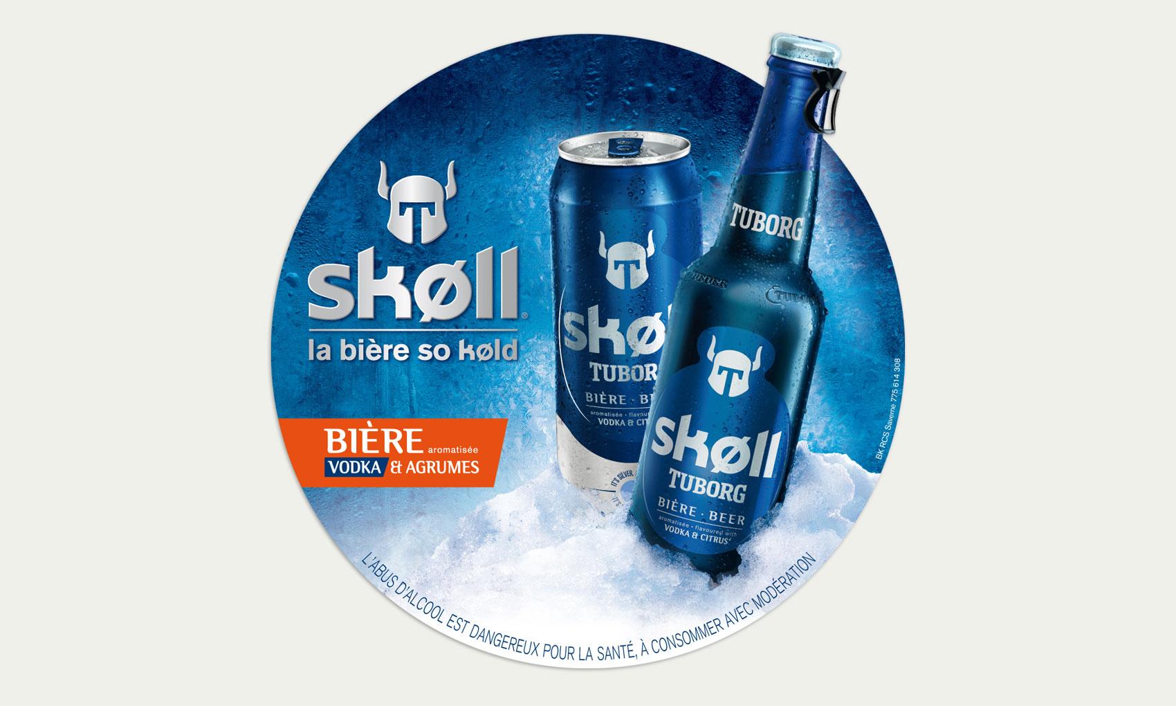 biere-skoll-5