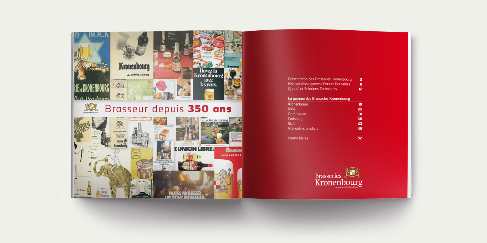 book-collection-kronenbourg-1
