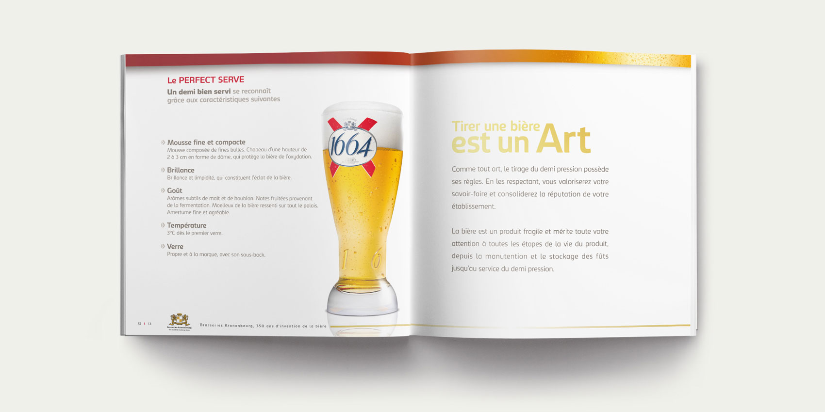 book-collection-kronenbourg-7