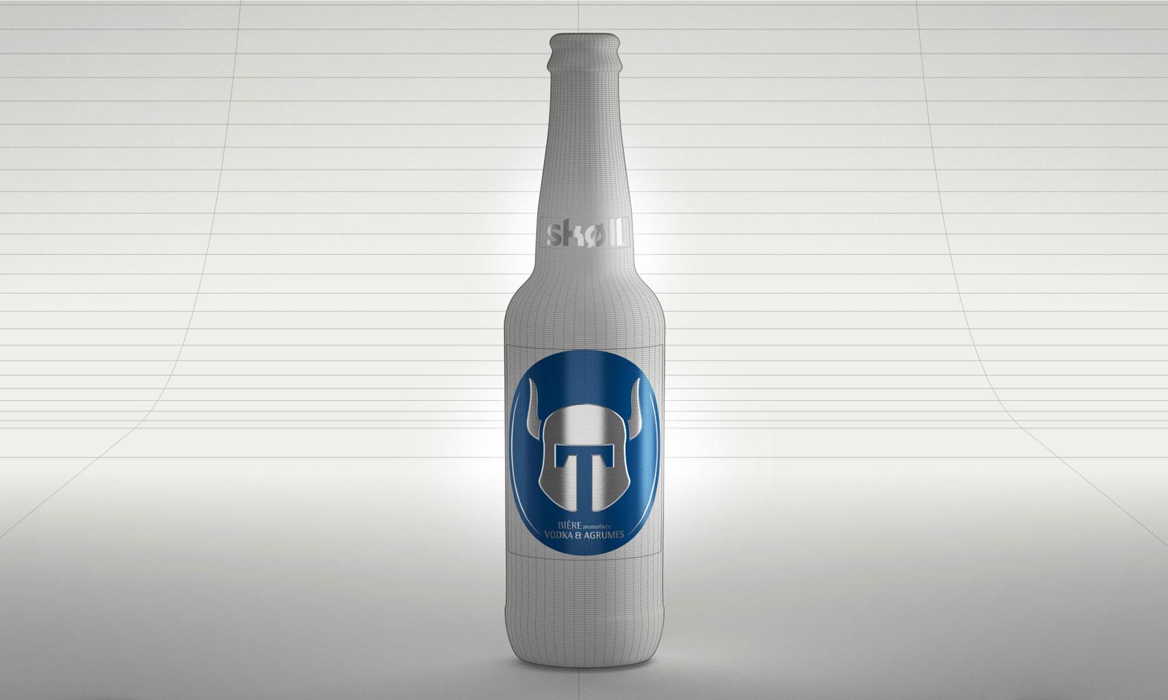 bouteille-skoll-1