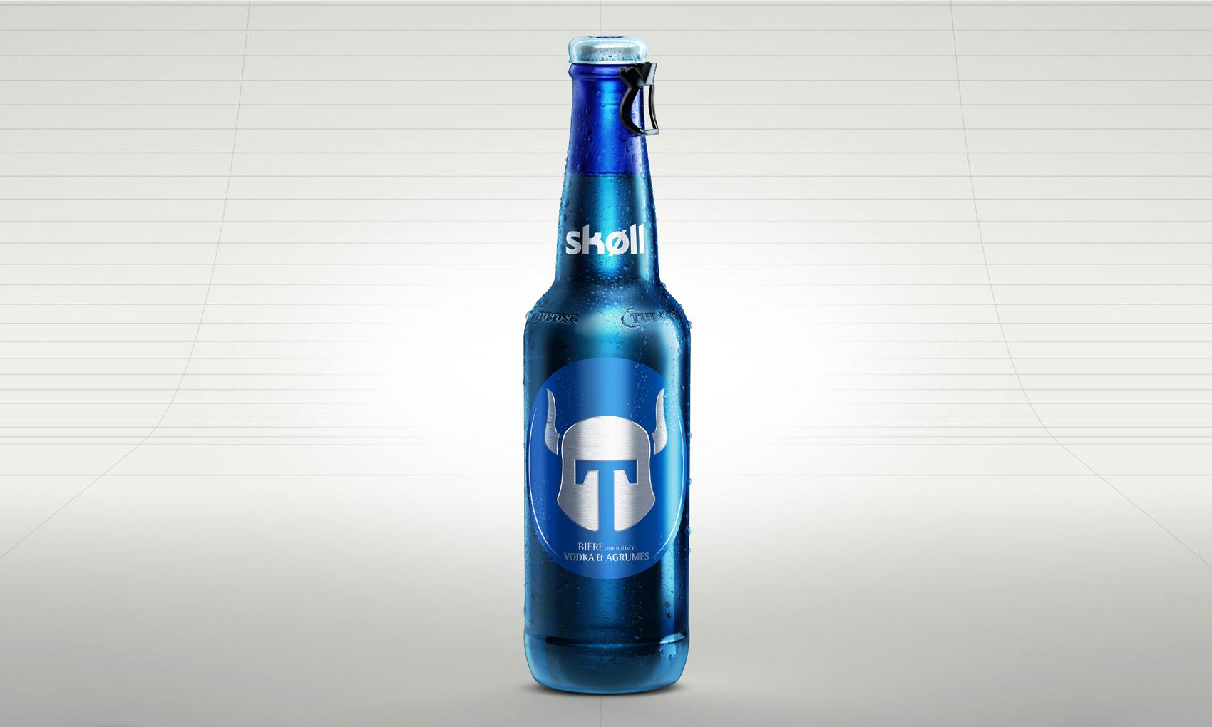 bouteille-skoll-2